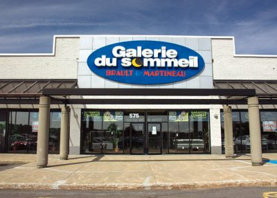575 Pierre-Caisse, St-Jean